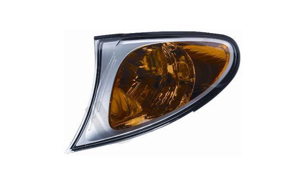 Original BMW Blinklicht 7239-03