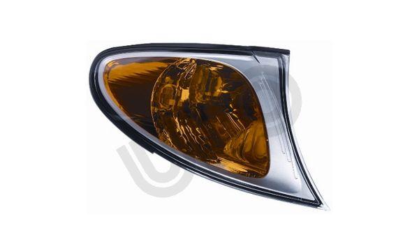 Original BMW Spiegelblinker 7239-04