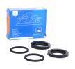 Bremssattel Reparatursatz 13.0441-3505.2 rund um die Uhr online kaufen