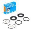 Dichtungssatz, Bremssattel 13.0441-3801.2 bei Auto-doc.ch günstig kaufen