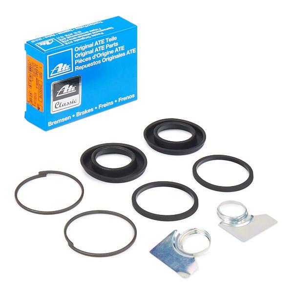 VW KARMANN GHIA Ersatzteile: Dichtungssatz, Bremssattel 13.0441-4008.2 > Niedrige Preise - Jetzt kaufen!