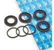 Bremssattel Reparatursatz 13.0441-4016.2 rund um die Uhr online kaufen