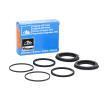 Original Bremssattel Reparatursatz 13.0441-4205.2