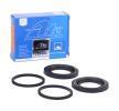 Dichtungssatz, Bremssattel 13.0441-4206.2 bei Auto-doc.ch günstig kaufen