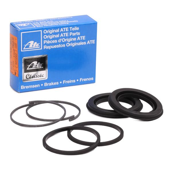 Tihendikomplekt, Pidurisadul 13.0441-4819.2 osta - 24/7!