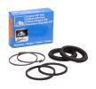 bestel op elk moment Remklauw reparatieset 13.0441-4819.2
