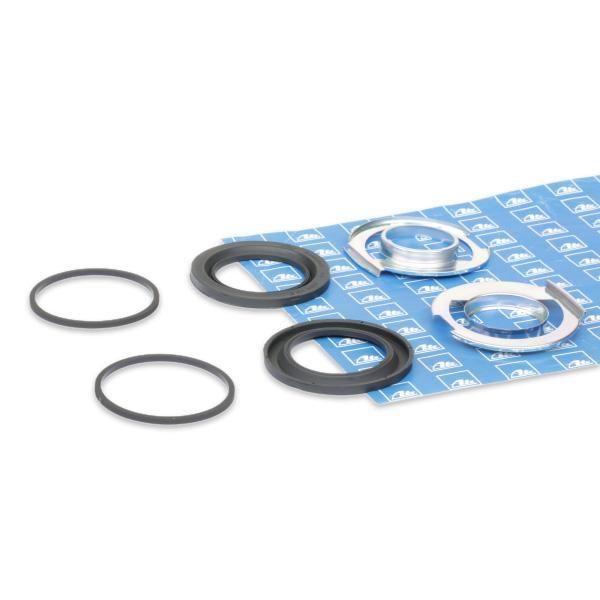 LKW Dichtungssatz, Bremssattel ATE 13.0441-6001.2 kaufen