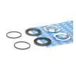 Reparatursätze Dichtungssatz, Bremssattel 13.0441-6001.2 kaufen Sie 24 Stunden am Tag