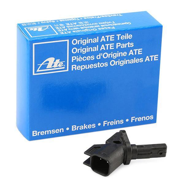 ATE   Sensor, wheel speed 24.0711-5198.3