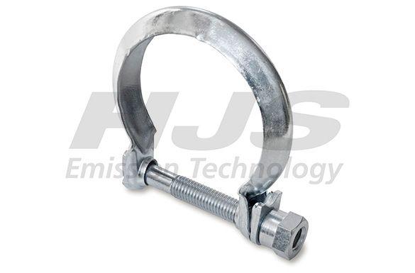 HJS: Original Rohrverbinder Abgasanlage 83 22 4278 ()