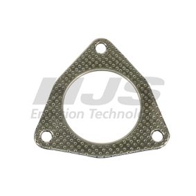 83 23 6500 HJS Gasket, exhaust pipe 83 23 6500 cheap
