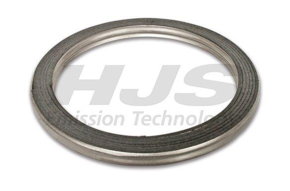 Buy original Exhaust pipe gasket HJS 83 48 7941
