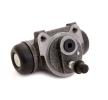 Cilindro do travão da roda ATE 24.3220-1722.3 Avaliações