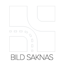 ATE Rep.sats parkeringsbromsvajer (bromsok) till MERCEDES-BENZ - artikelnummer: 13.0471-5409.2