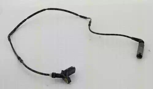 Sensor, revoluciones de la rueda ATE 24.0751-1183.3 Opiniones