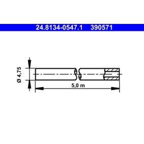 24.8134-0547.1 Remleiding ATE - Bespaar met uitgebreide promoties