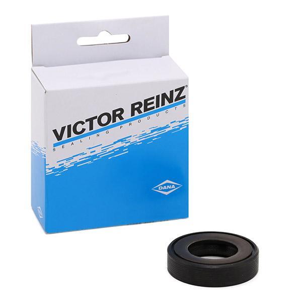 REINZ: Original Wellendichtring, Schaltgetriebe 81-38027-00 ()