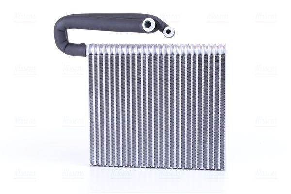 NISSENS: Original Verdampfer Klimaanlage 92165 ()