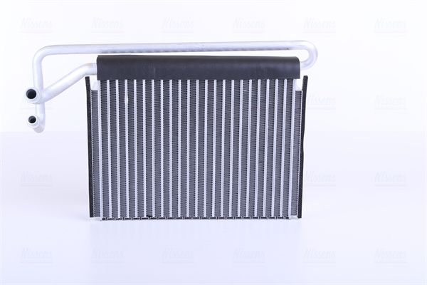 NISSENS: Original Verdampfer Klimaanlage 92177 ()