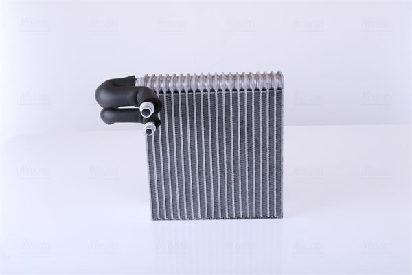 RENAULT 9 Verdampfer Klimaanlage - Original NISSENS 92188