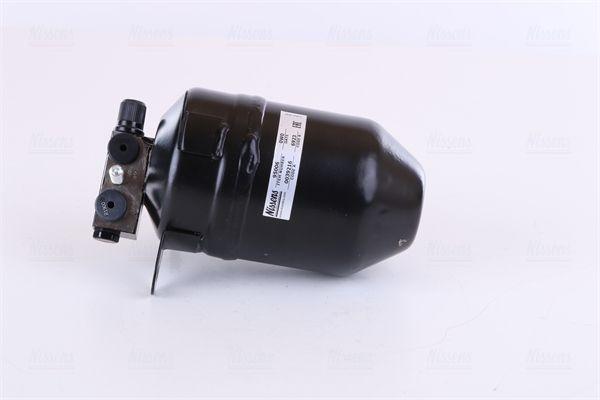BMW 5er 2011 Trockner Klimaanlage - Original NISSENS 95006
