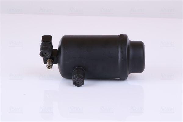 Achetez Déshydrateur climatisation NISSENS 95010 () à un rapport qualité-prix exceptionnel