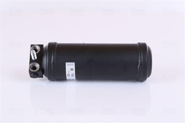 OPEL VECTRA 2005 Trockner Klimaanlage - Original NISSENS 95057
