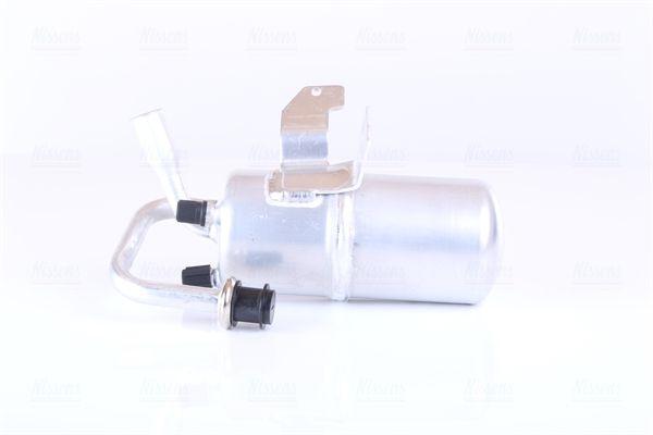 NISSENS: Original Trockner Klimaanlage 95317 ()