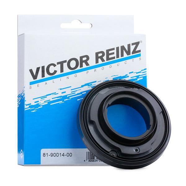REINZ: Original Kurbelwellendichtring 81-90014-00 ()