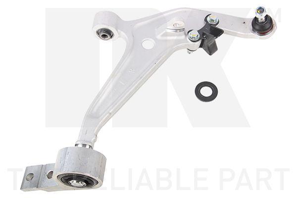 5012231 NK Lenker, Radaufhängung - online kaufen