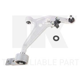 5012231 NK Querlenker Lenker, Radaufhängung 5012231 günstig kaufen