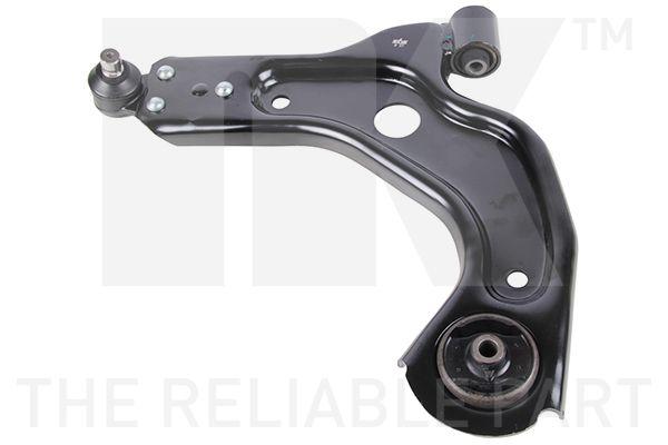 5012539 NK Querlenker Lenker, Radaufhängung 5012539 günstig kaufen