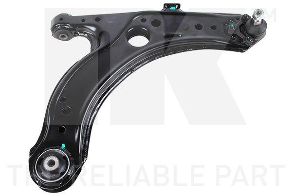 Achetez Bras de suspension NK 5014718 () à un rapport qualité-prix exceptionnel