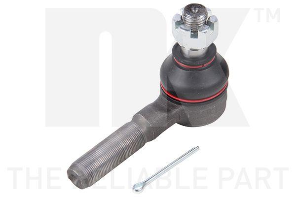 Spurstangenkopf 5032315 bei Auto-doc.ch günstig kaufen