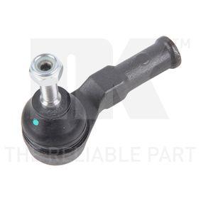 Original NK Spurstangenkopf 5033956