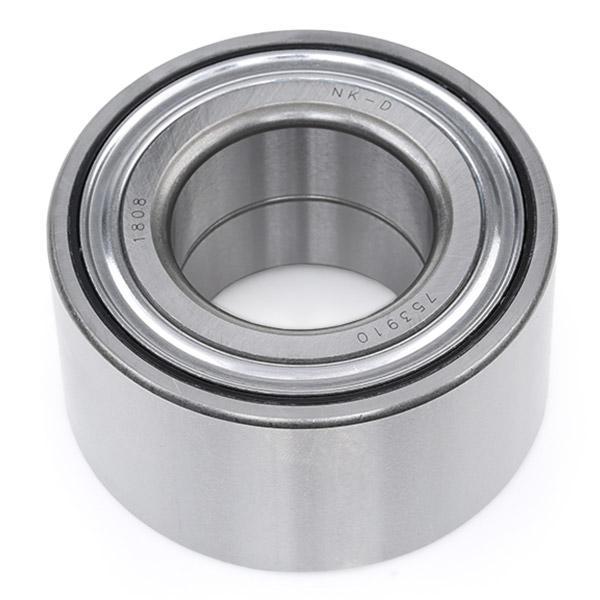 753910 Wheel Bearing NK - Cheap brand products