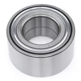 753910 Wheel Bearing Kit NK - Cheap brand products