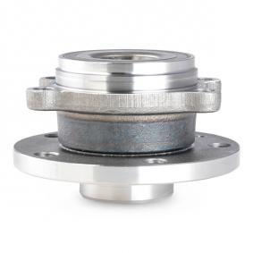 754308 Wheel Bearing Kit NK - Cheap brand products