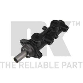 NK 823323 Hauptbremszylinder