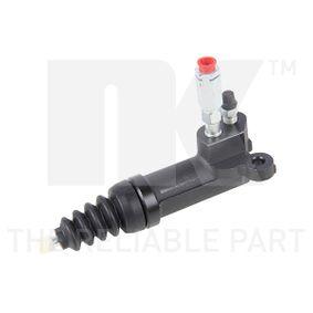 844712 NK Ø: 22,20mm Slave Cylinder, clutch 844712 cheap