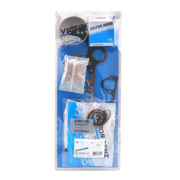 Buy Head gasket REINZ 02-34302-01