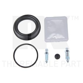 8825014 NK Reparatursatz, Bremssattel 8825014 günstig kaufen