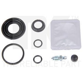 8825016 NK Reparatursatz, Bremssattel 8825016 günstig kaufen