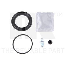 8825017 NK Reparatursatz, Bremssattel 8825017 günstig kaufen