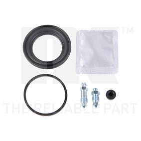 8826007 NK Reparatursatz, Bremssattel 8826007 günstig kaufen