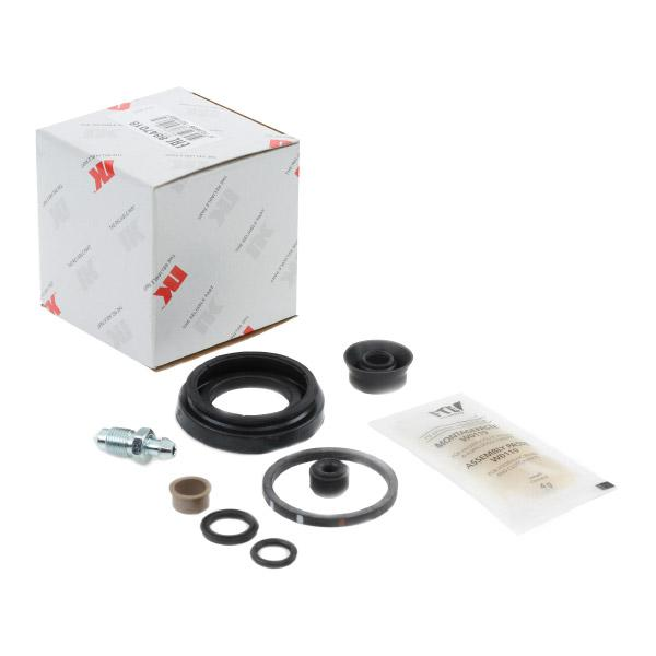 Reparatursatz, Bremssattel NK 8847018 Bewertungen
