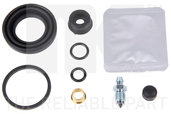 8847018 Bremssattelträger Bolzen NK - Markenprodukte billig