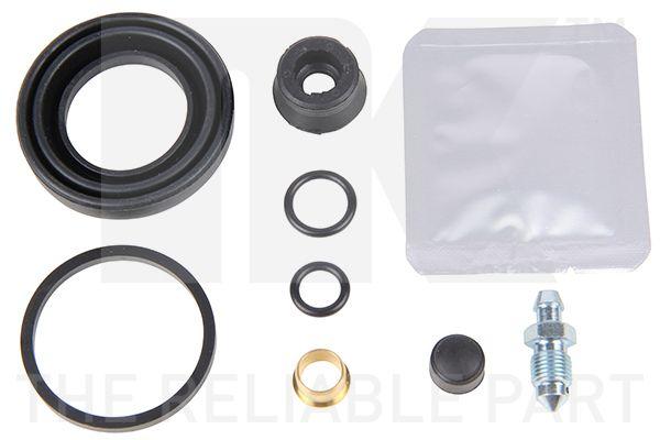 Köp NK 8847020 - Reparationssatser till Audi:
