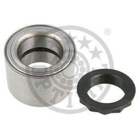 682925 Wheel Bearing Kit OPTIMAL 682925 - Huge selection — heavily reduced