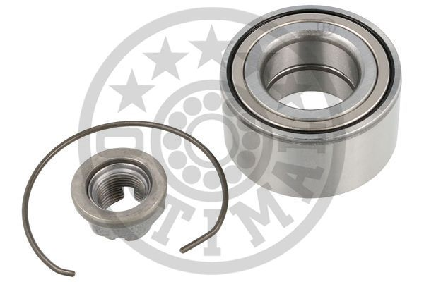 700310 Wheel Bearing OPTIMAL - Cheap brand products